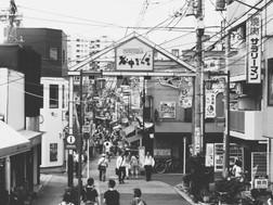 JAPON014.jpg