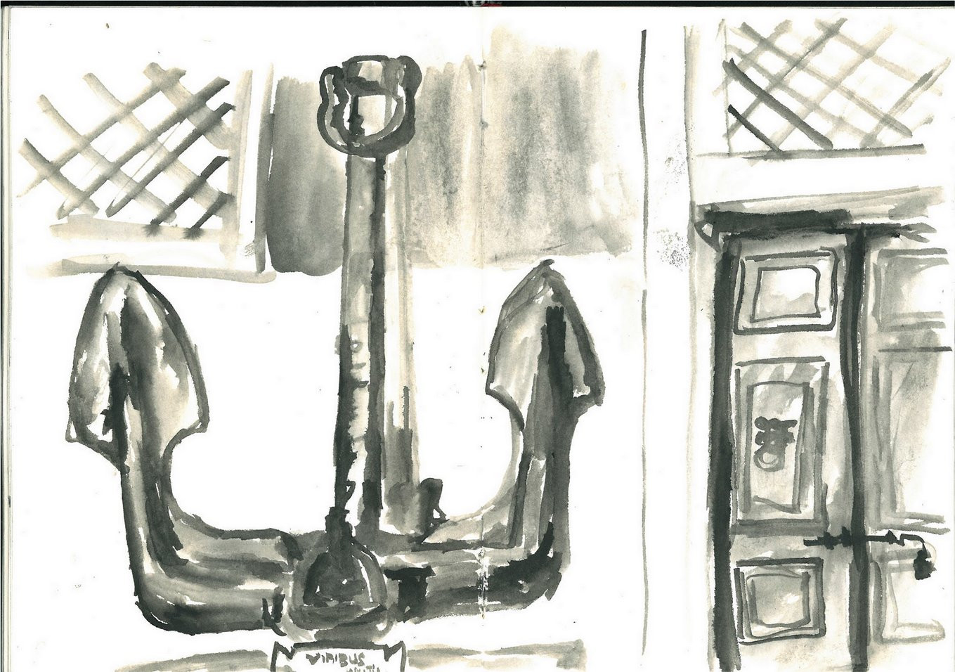 venise 6.jpg