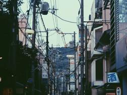 JAPON166.jpg