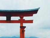 JAPON137.jpg