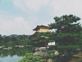 JAPON095.jpg