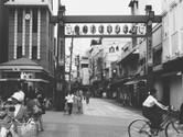 JAPON001.jpg