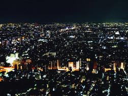 JAPON207.jpg
