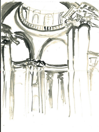 venise 9.jpg