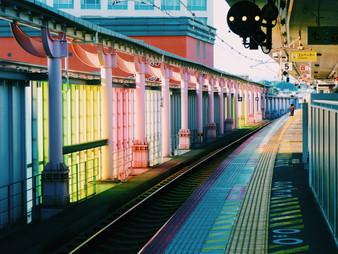 JAPON198.jpg