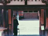 JAPON186.jpg