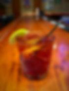 COCKTAIL- Restaurant RFT.jpg