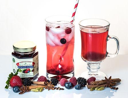 Berries_55 crop_01.jpg