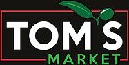 toms market01.png