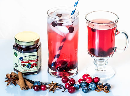 Blueberry Cranberry Anise.jpg