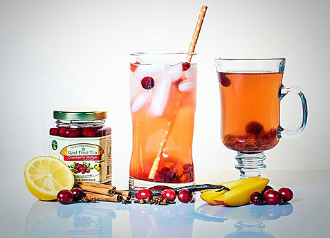 Cranberry Mango.jpg