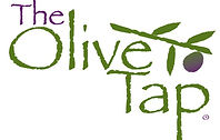 THE OLIVE TAP.jpg