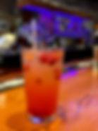 ICED REAL FRUIT TEA - restaurant.jpg