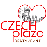 czech plaza.png