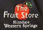 THE FRUIT STORE.jpg