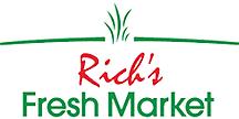 richs fresh market.png