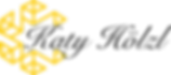 Logo skischule schwarz final .png