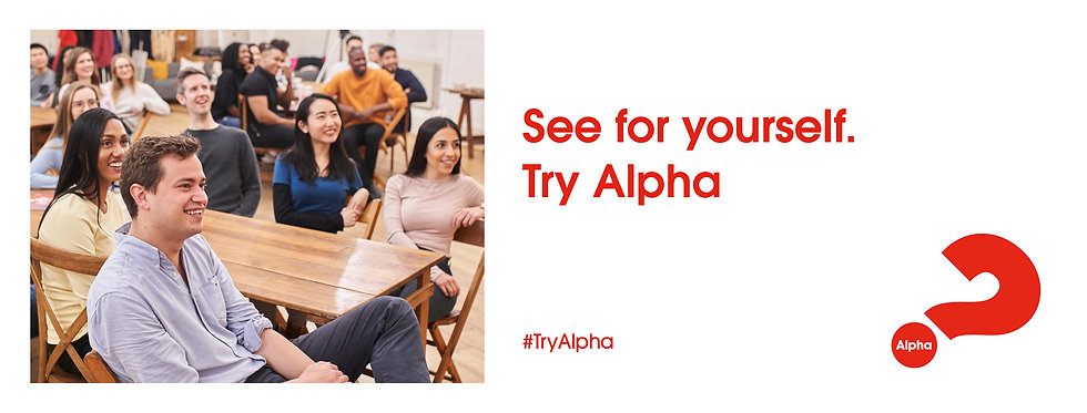 Alpha_Invite 2019_Facebook banners_See for yourself_3.jpg