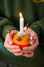Christingle2016_CofE_Adam_Shaw_7.jpg