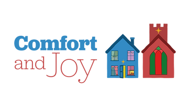 Comfort and Joy_Logo_1080.png