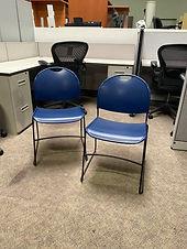 Used blue task chair.jpg