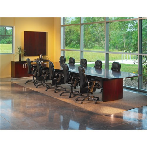 Safco Conference Table.jpg