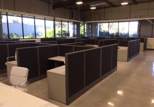 pleion large office img.jpg