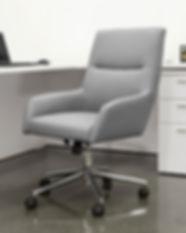 Office Star Chair test 1.jpg