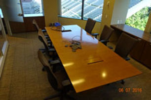 Haworth Conference Table.jpg