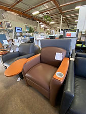 Showroom Lounge Bench.jpg