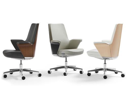 Humanscale chairs.jpg