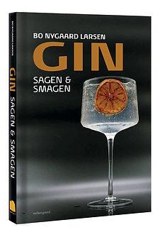 Gin_sagen_sangen_3D.jpg