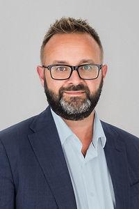 Bo Nygaard Larsen, Radikale Venstre, Solrød
