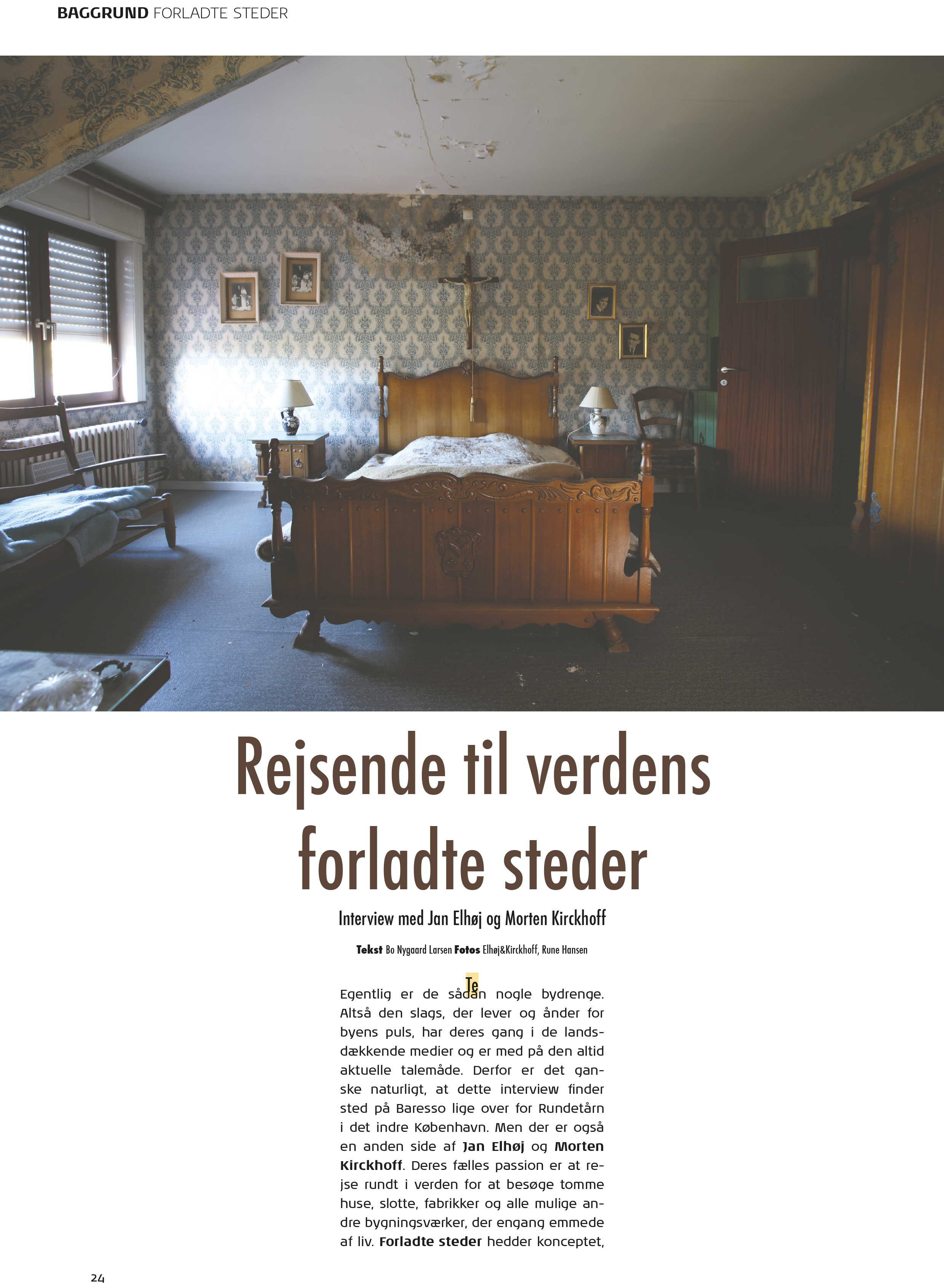 Stiften_ForladteSteder-1