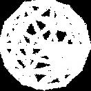logo_wai_white_edited.png