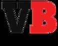 Pyze-VentureBeat-Article.png