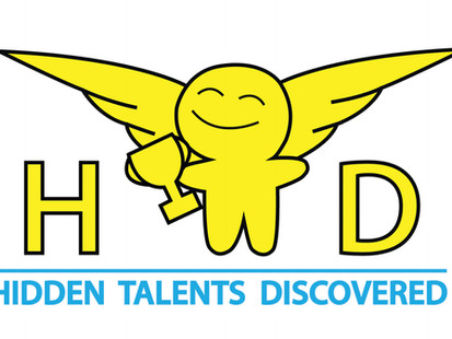 Hidden Talents Are About to Be Discovered and its Nothing like American Idol