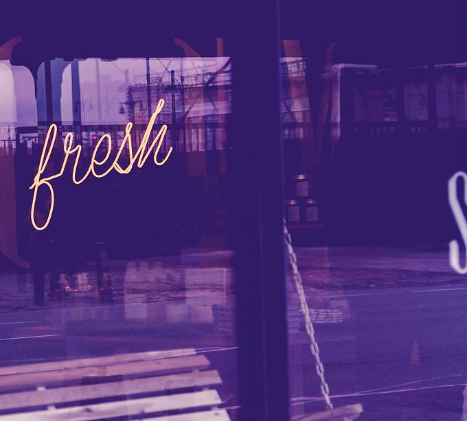 Fresh_edited.png