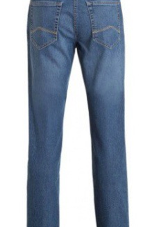 MAC Jeans- H329