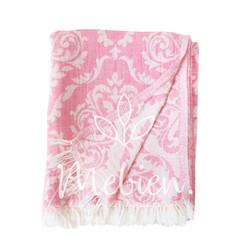 Renaissance Pink