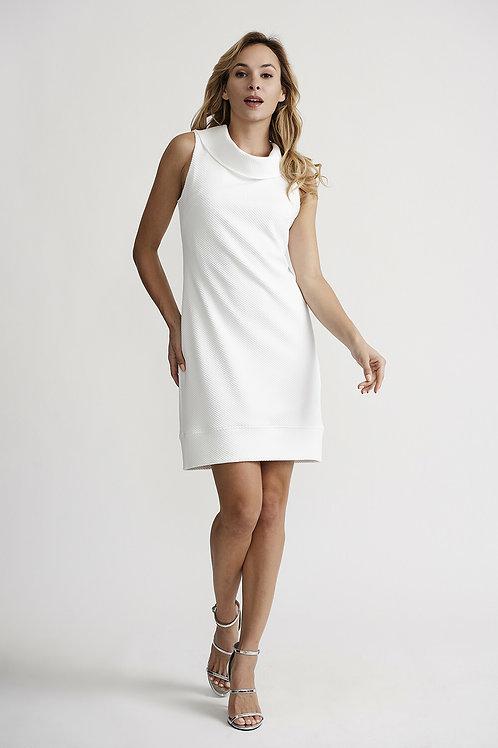 Joseph Ribkoff Vanilla Dress