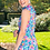 Thumbnail: Tyler Boe Erica Tulip Dress