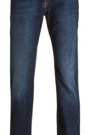 MAC Jeans- H740