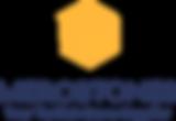 Merostones logo.png