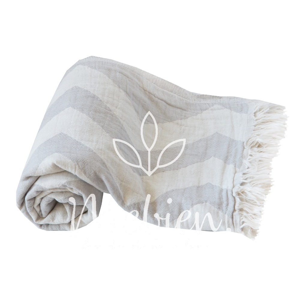 turkish beach towel throw blanket