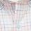 Thumbnail: David Donahue Ground Tattersal Sport Shirt