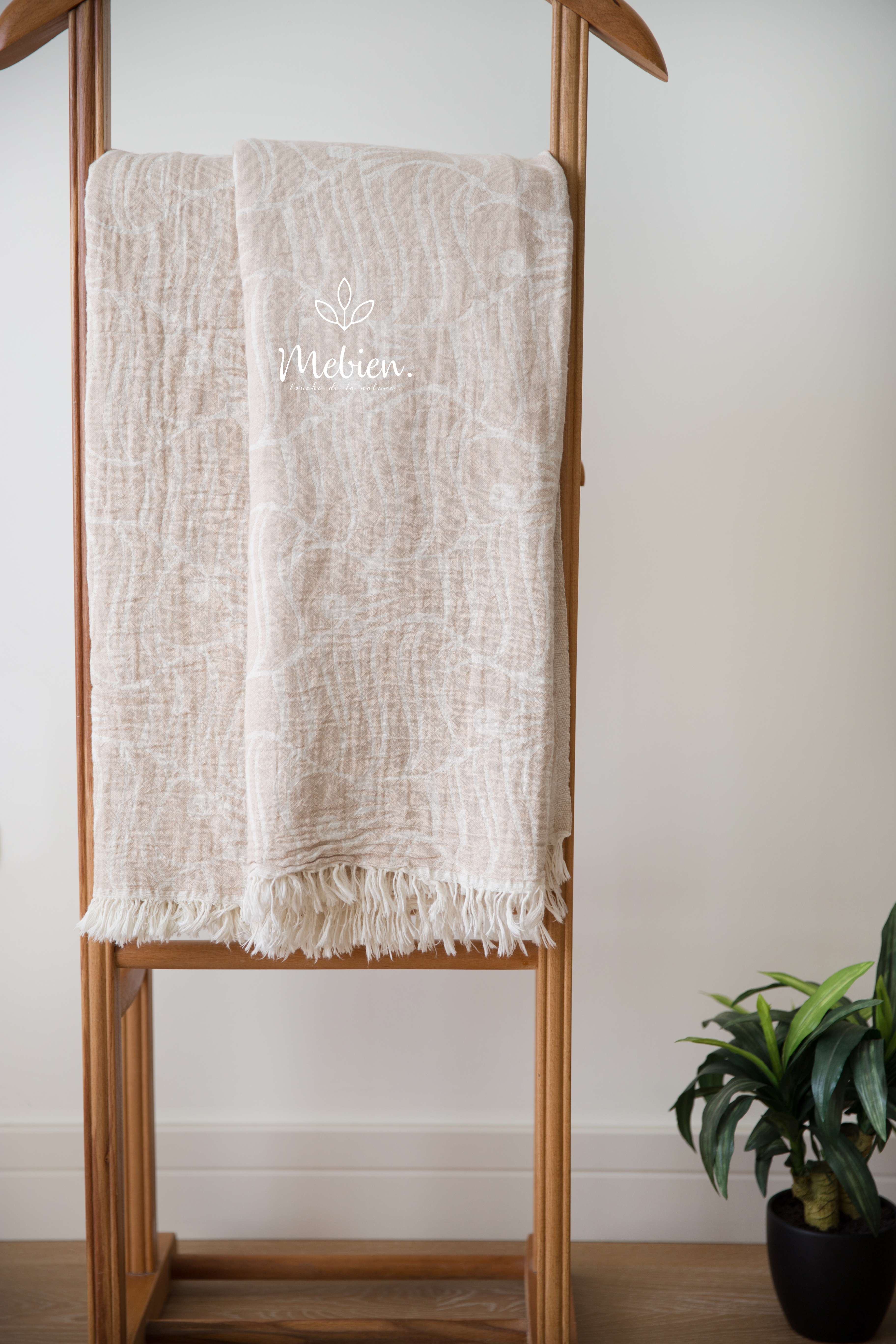 lightweight turkish cotton towel