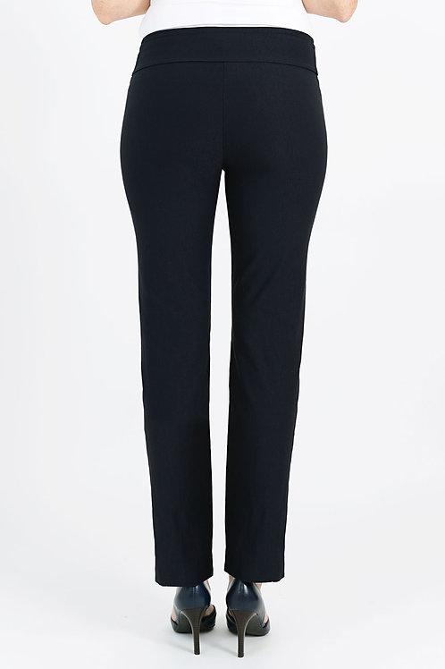 Lisette Slim Pant