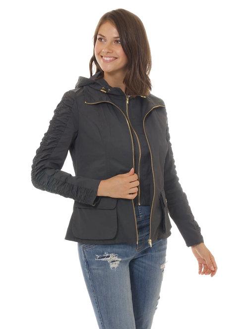 Ciao Milano Lana Jacket