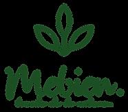 logo Mebien touche de la nature